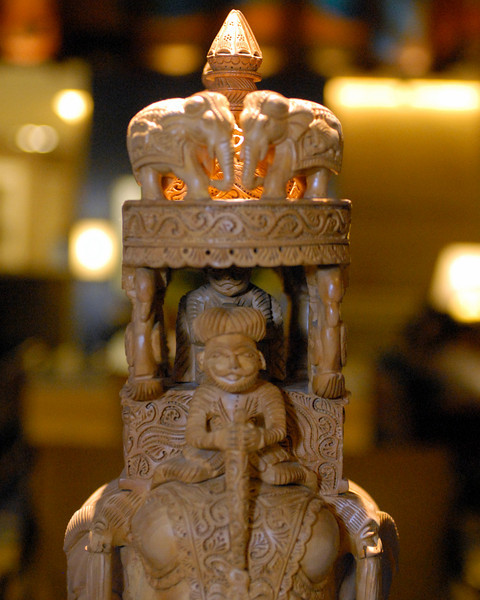 Carving at ITC .jpg
