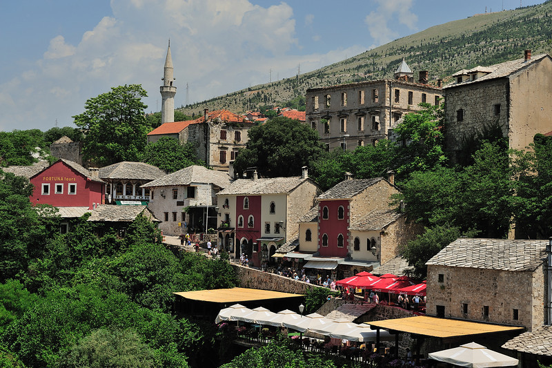 Mostar_1123.jpg