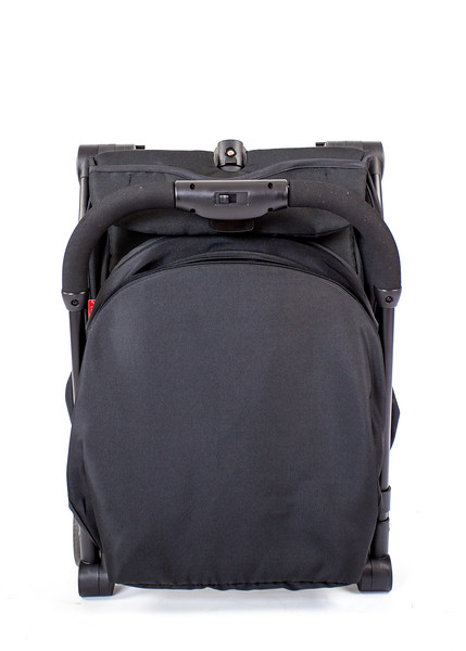 Familidoo_Air_Product_Shot_Black_Back_View_Folded.jpg