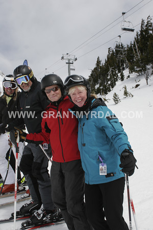 sun april 15 cascade express lower gulch Part 2 ALL IMAGES LOADED