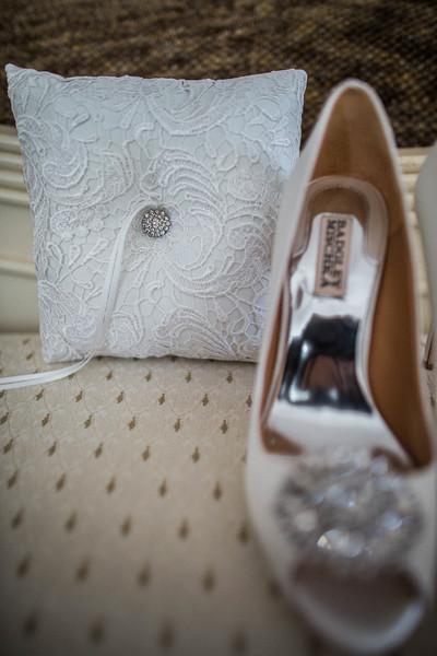 SEIDEL_WEDDING--3533.jpg