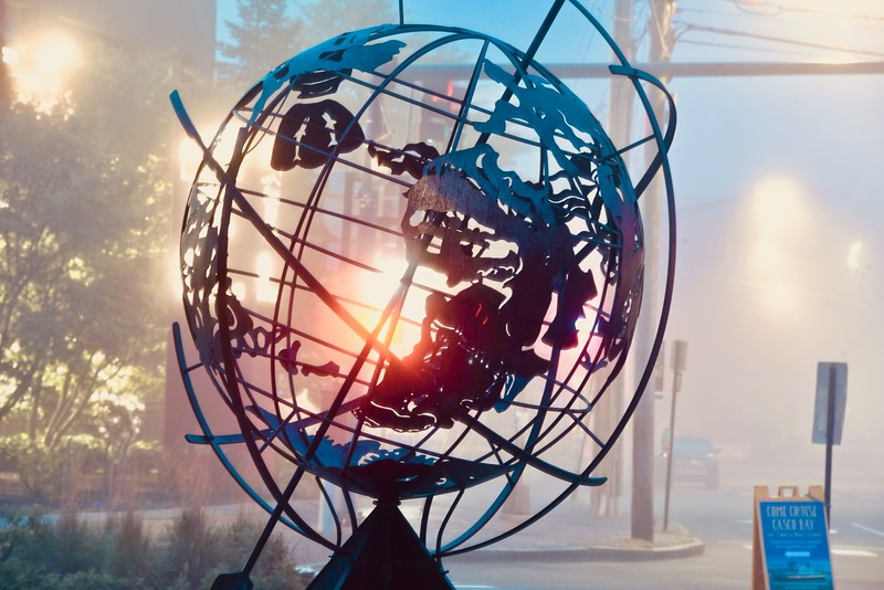 Globe Sculpture.jpg