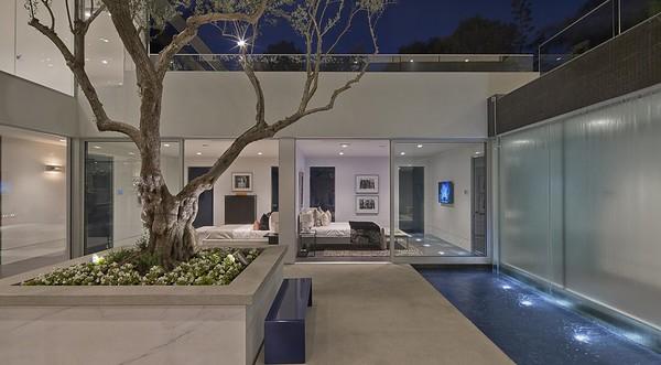 Carla Ridge Estate