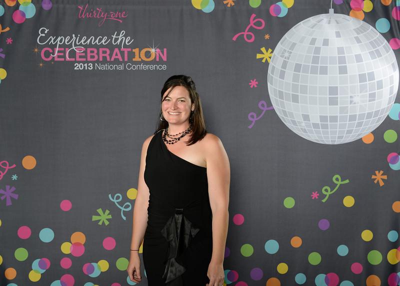 NC '13 Awards - A1 - II-337.jpg