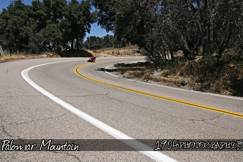 20090815 Palomar Mountain 253.jpg