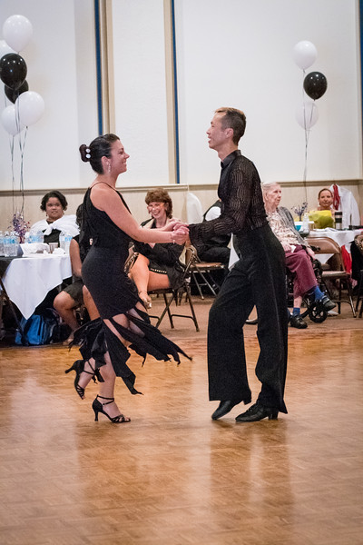 RVA_dance_challenge_JOP-13095.JPG