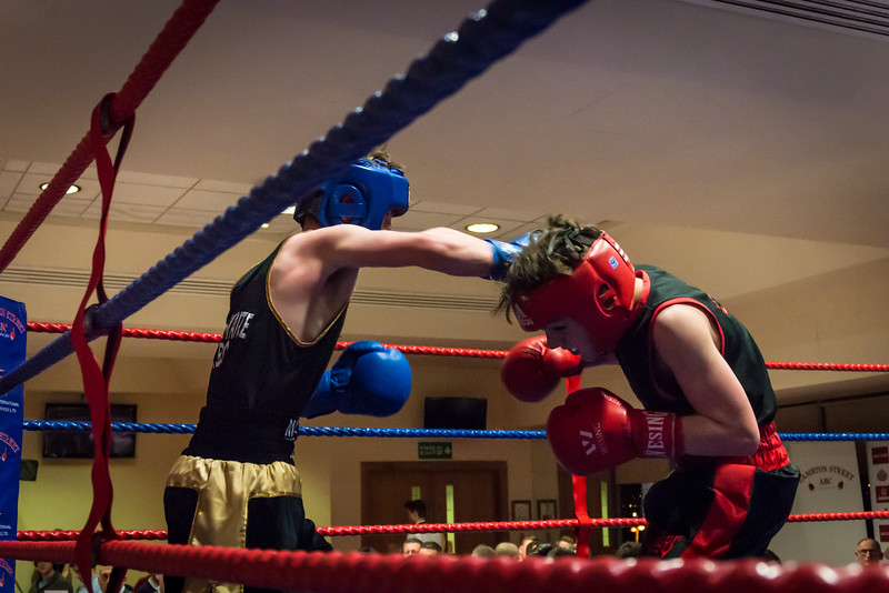 -Boxing Event March 5 2016Boxing Event March 5 2016-17430743.jpg