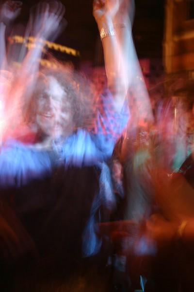 montreal-jazz-festival-207_1809283344_o.jpg