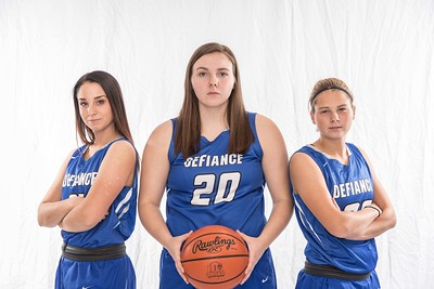 DHS Girls Basketball Proofs 2018