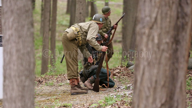 MOH Grove WWII Re-enactment May 2018 (1299).JPG
