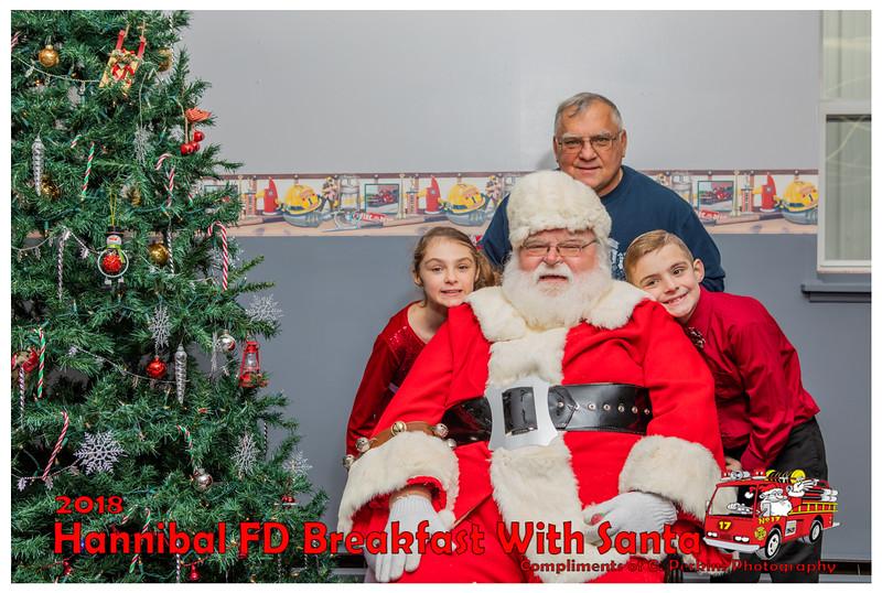Hannibal Santa 2018-63.jpg