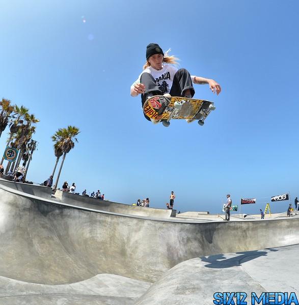 Go Skate Day - Haden Mckenna.jpg