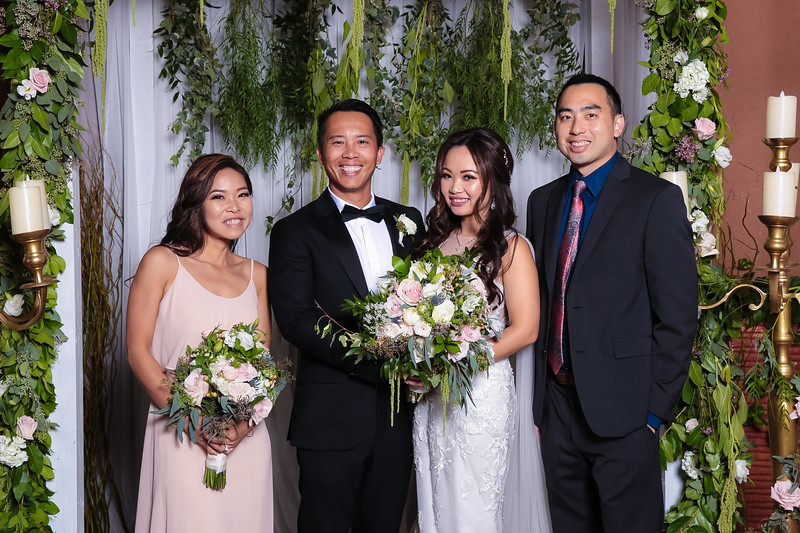 Quang+Angie (41 of 75).jpg