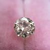 1.53ct Old European Cut Diamond, GIA I VS1 15