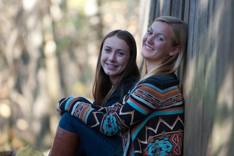 alison and claire kilgore 10-24-2012 (272 of 468).jpg