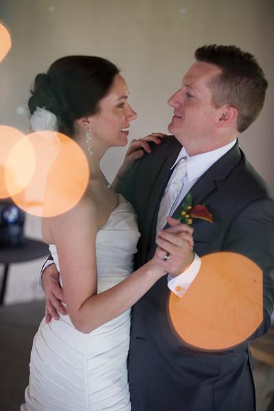 bap_schwarb-wedding_20140906153435_D3S1759