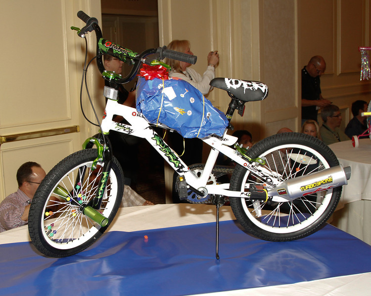 HP Bike Build - 220.jpg