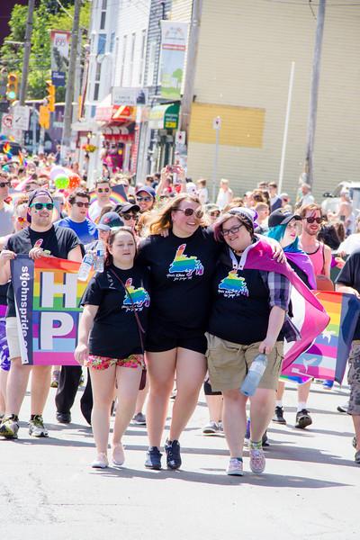 pride2017IMG_4123.jpg