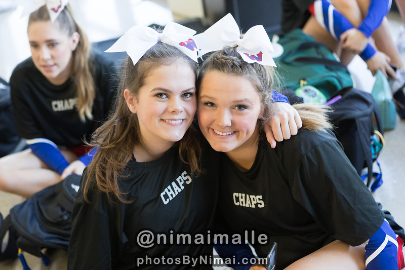 1374_WHS_Cheer_Competition_2016-19-11.jpg