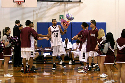 Pierce vs Centralia 2007