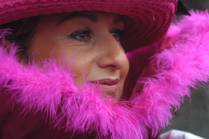 Venice Carnival 2004 - 15.jpg