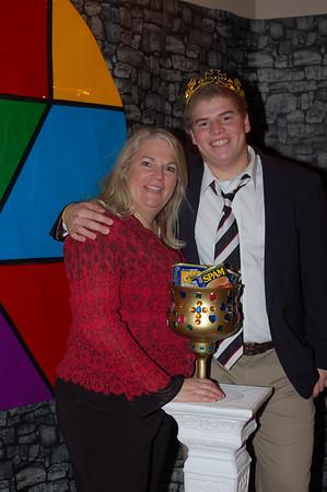 2011 Regis Jesuit Mom Prom (c) YesterdaysPhotos.com - 1054.jpg