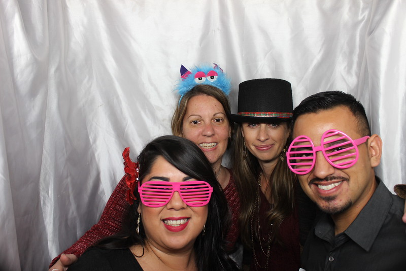 PhxPhotoBooths_Images_333.JPG