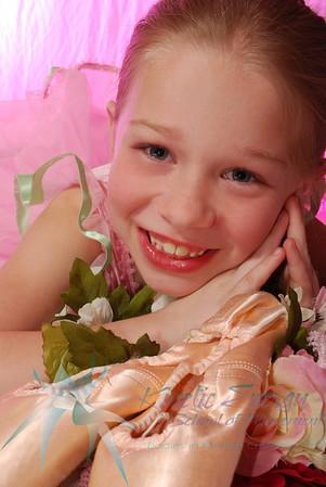 Wav KE Thurs 4:45 Pre-Ballet