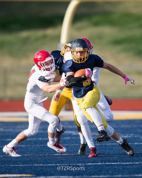 OHS JV Football vs Romeo 8 24 2017-42.jpg
