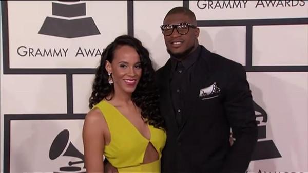 2014 01-26 The Grammy