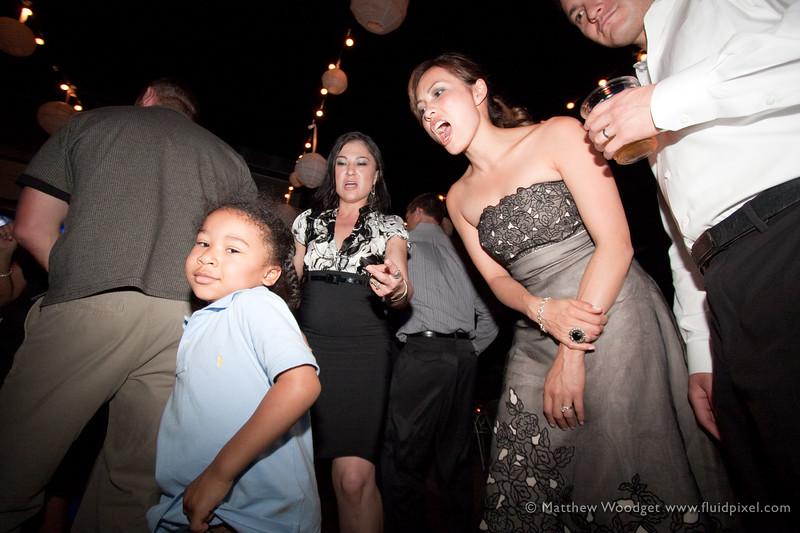Tracy & Jeff Wedding Weekend (95 of 138).jpg