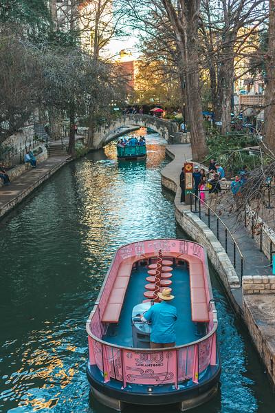 SA pink riverboat 1.jpg