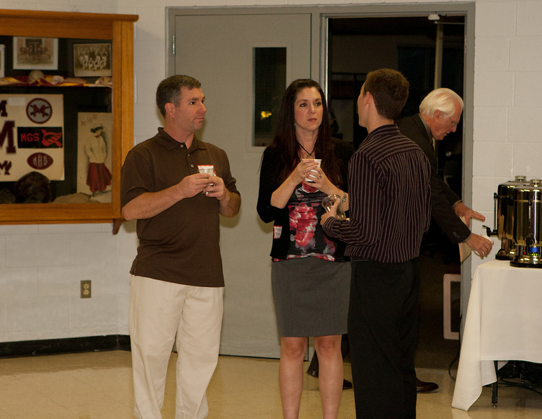 2013 Montesano High School Hall of Fame induction dinner-8447.JPG