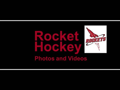 Rocket Hockey