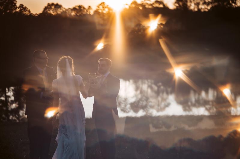 Cox Wedding-431.jpg