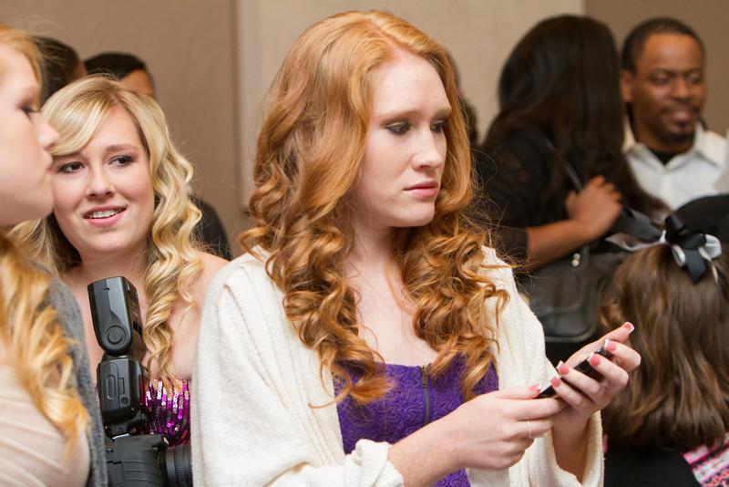 DSR_20121117Josh Evie Wedding361.jpg