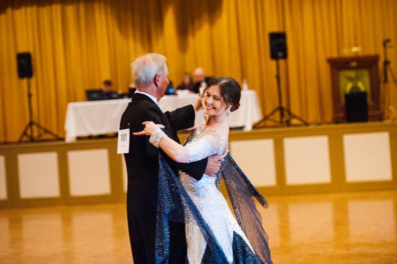 Dance_masters_2016_comp-0534.JPG