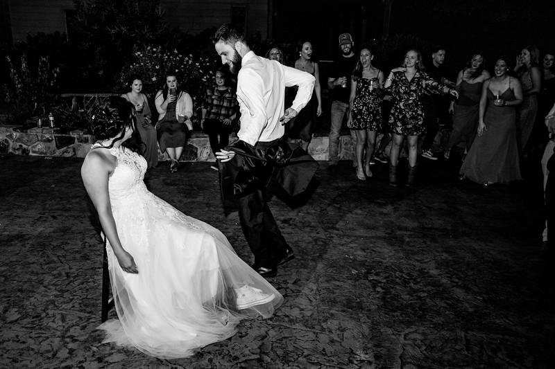 KaylaDusten-Wedding-0756.jpg