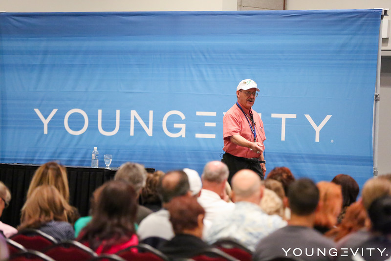 9-8-2016_Breakout Sessions_73.jpg