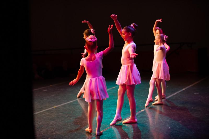 BalletETC-6162.jpg