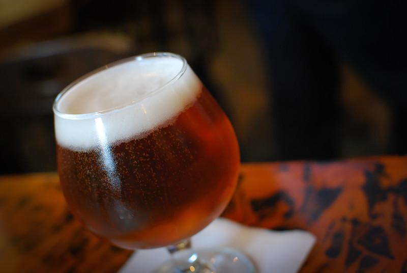 St Louis 201209 Six Row Brewery (5).jpg