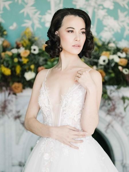 Maya Bridal-5.jpg
