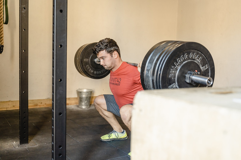 Drew_Irvine_Photography_2019_May_MVMT42_CrossFit_Gym_-374.jpg