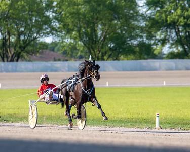Race 1 SD 6/4/21