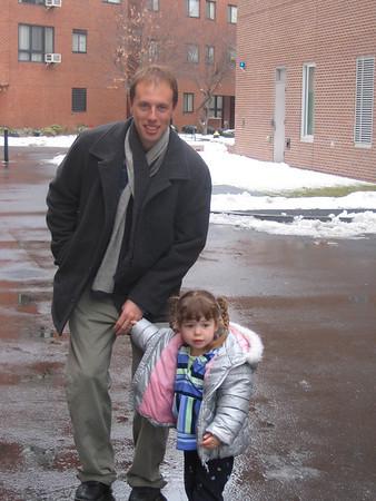 Jan. 9, 2005