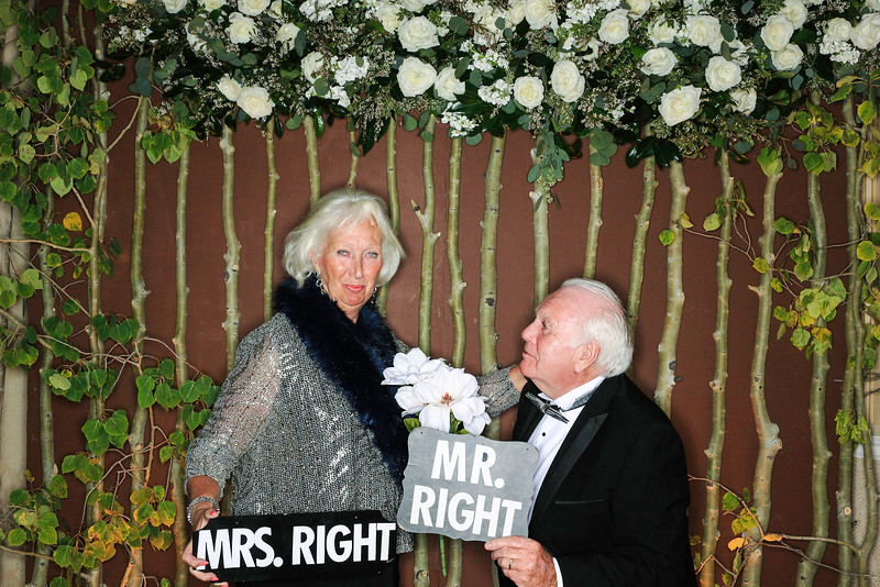 Jacqueline & Tony Get Married in Aspen-Aspen Photo Booth Rental-SocialLightPhoto.com-180.jpg