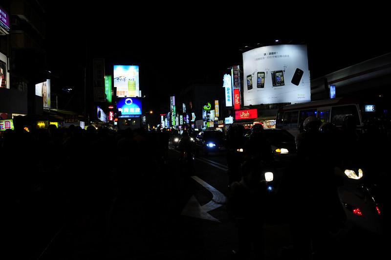 20110122_Taipei_0267.JPG