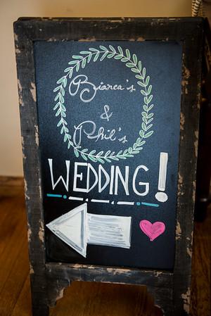 Negrete Wedding at Breakers Beach, Coronado Island