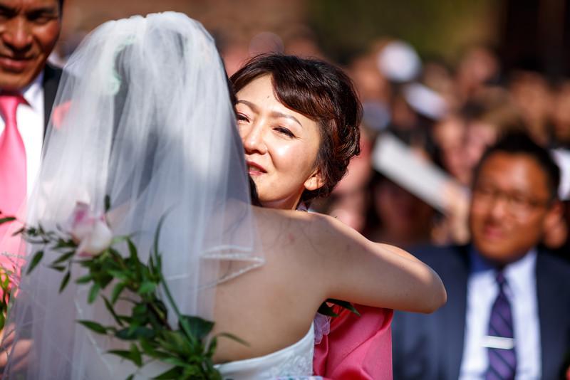 Ceremony-1357.jpg