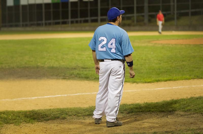 20140712_EMCphotography_WestchesterRoyalsBaseball-43.jpg